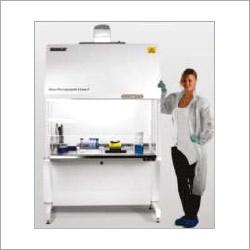 Biosafety Cabinet