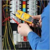 Electrical Mechanical Job Work