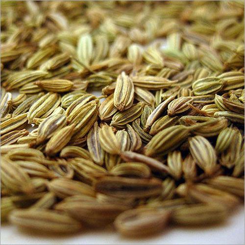 Spices & Seasonings