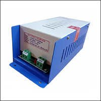 Battery Charger-Power Supplies