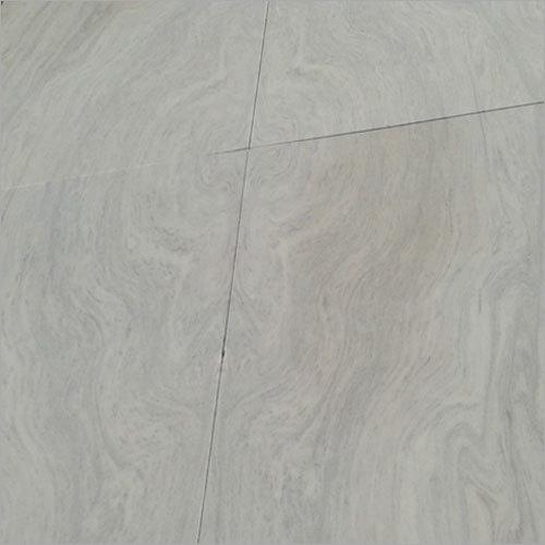 Chak Dungri Marble Slab