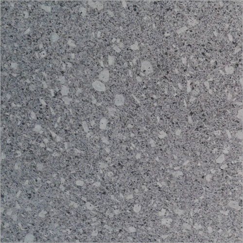 C Touch Granite