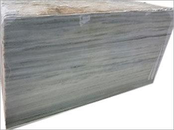 Aarna Marble Slab