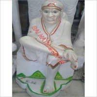 Sai Nath Statue