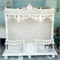 Temple Design Marble