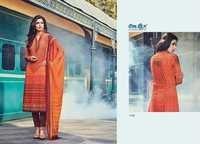 OM TEX (ZEENAT) Salwar Kameez Wholesale