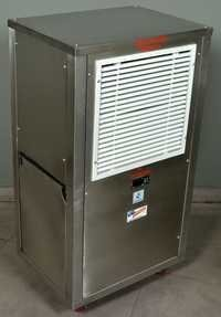 Pharma Dehumidifier