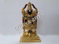 Balaji Idol