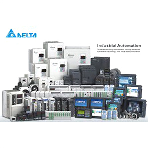 Delta Automation Products Repair Service