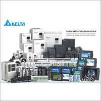 Delta Automation Products Trading & Sales
