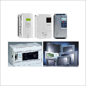 L&T Industrial Automation Products