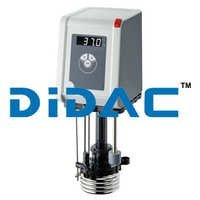 Heating Immersion Circulators