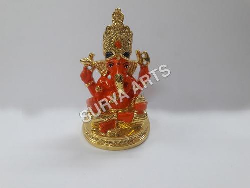 Ganesh Gold