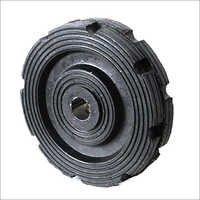 Generator Tyres