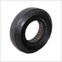 Solid Cushion Tyre