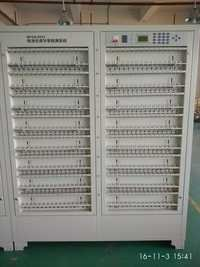 512 channels battery formation and grade system 5V2A