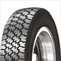 BR Prcured Tread Rubber