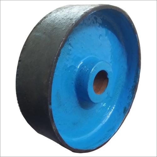 Traffic Barricade Tyre
