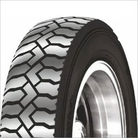 CLG Precured Tread Rubber
