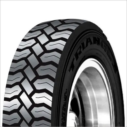 CLP Precured Tread Rubber