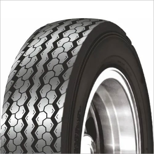 LEGEND Precured Tread Rubber