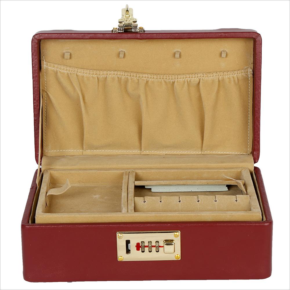 bridal makeup boxes bridal makeup boxes exporter manufacturer