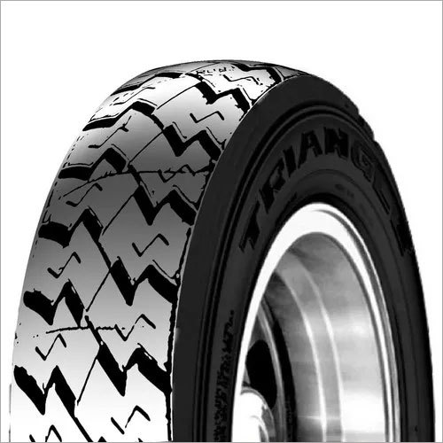 Lugmaster Precured Tread Rubber