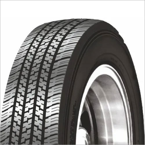 Maruti Precured Tread Rubber