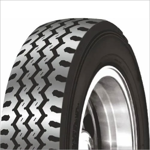 Maximus Precured Tread Rubber