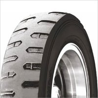MG125 Precured Tread Rubber