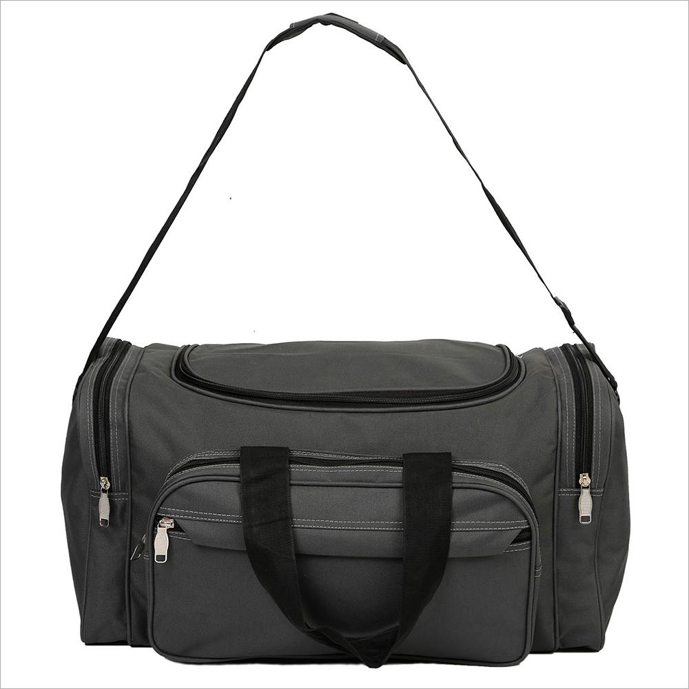 Designer Designer Duffle Bags