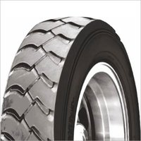 Mines Precured Tread Rubber
