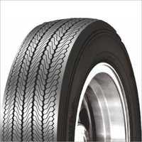 Optima Precured Tread Rubber