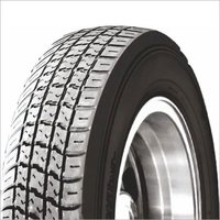 Qualis-175 Precured Tread Rubber