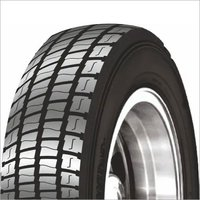 Radail210 Precured Tread Rubber