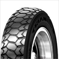 Radail 225 Precured Tread Rubber