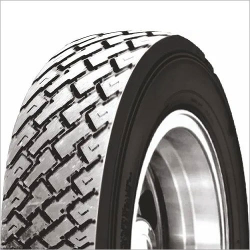 Radail 172 Precured Tread Rubber