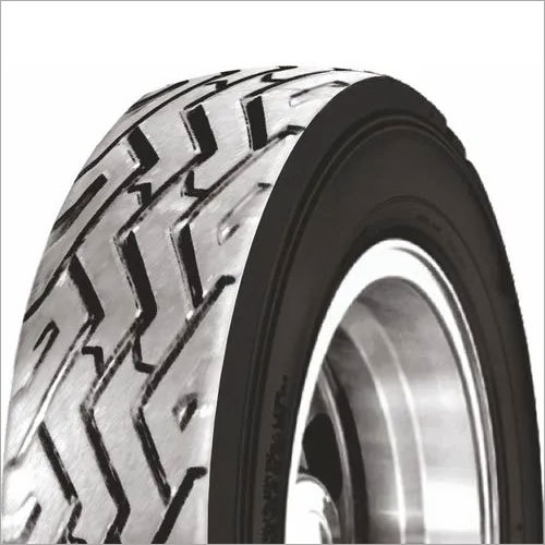 Rover Precured Tread Rubber