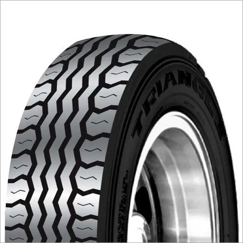 SLP Precured Tread Rubber