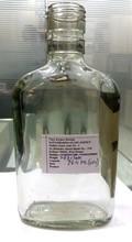 250 ml Liquor Bottles