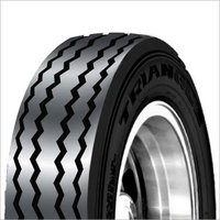 Supper Miller Ajax Precured Tread Rubber
