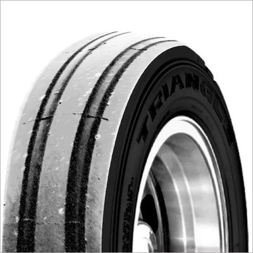 TF 130 Precured Tread Rubber