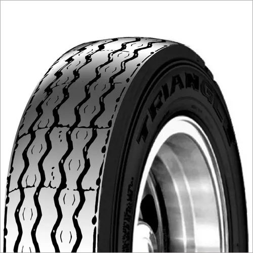 Winner Tread Rubber