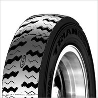 XBAR Precured Tread Rubber