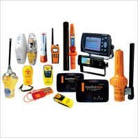 GMDSS Equipments