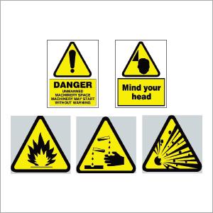 Imo Symbols and Signs