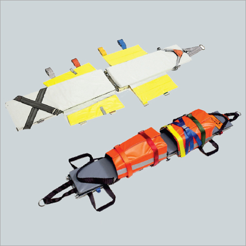 Emergency and Medical Equipment