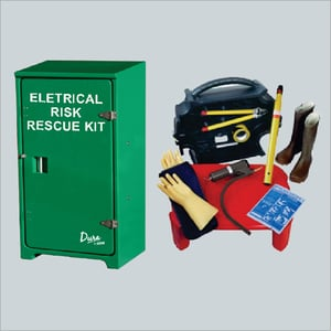 Electrical Risk Rescue Kit