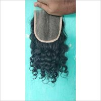 Curly Closure