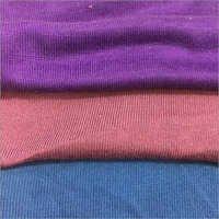 Plain Jacquard Fabric